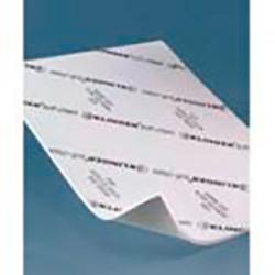 Papelão hidráulico klinger