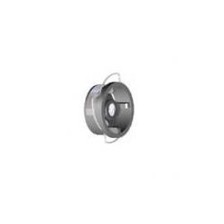 Válvula de retenção tipo disco